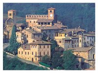 Туры в Парму, Италия