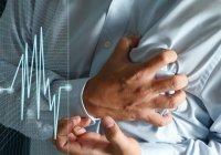 Услуги кардиолога при ишемической болезни сердца