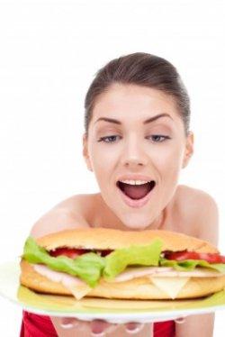 Мифы и правда о похудении