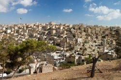 Дерматология в Израиле