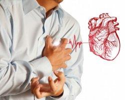 Атеросклероз не пройдет: способы борьбы с опасным недугом