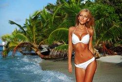 Сохраняем загар до будущего пляжного сезона