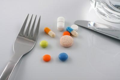 статины антибиотики