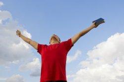 Советы для здорового образа жизни